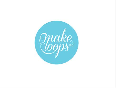 Make Loops