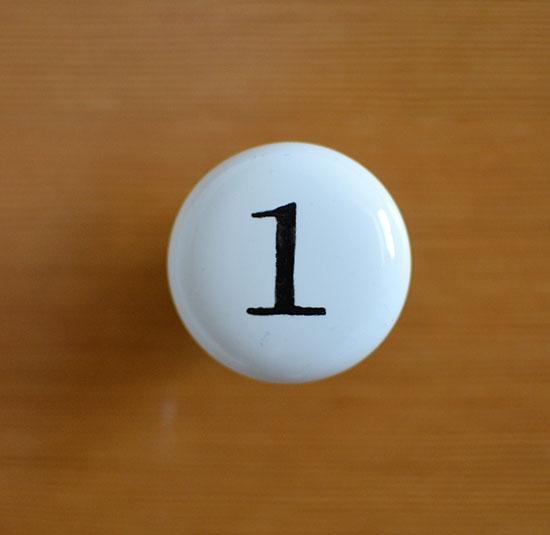 number-knob2