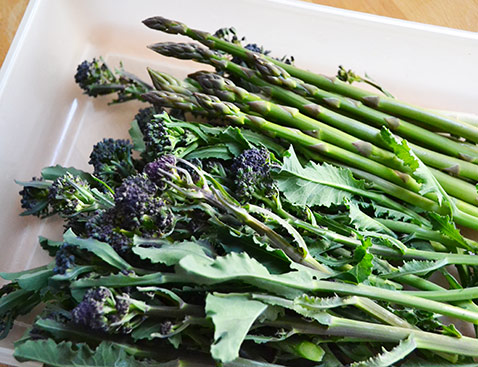 broc-asparagus