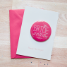 Hen Night Cards